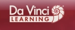 Da Vinci Learning